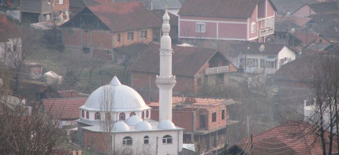 Bundesnachrichtendienst warnt vor radikalen Muslimen